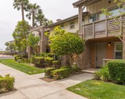 1442  Windshore Way, Oxnard image