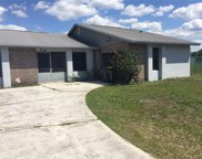 716 Tournament Lane, Kissimmee image