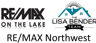RE/MAX Northwest/On the Lake - Bellevue WA