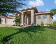3508 SW 17th PL, Cape Coral image