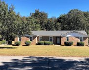 103 Towhee Trail, Anderson image