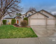 1294 Vineyard Ave., Meridian image