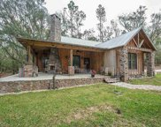 15277 Richards Ln, Magnolia Springs image