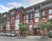 1320  Fillmore Avenue Unit #117, Charlotte image