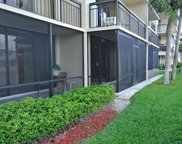 2501 Marina Isle Way Unit #106, Jupiter image