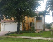 13232 Sw 49th Ct, Miramar image