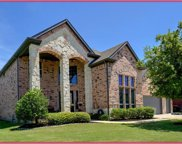 10424 Crowne Pointe, Fort Worth image