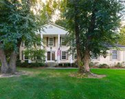 12940 WATKINS DR., Shelby Twp image