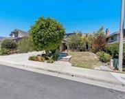 26156     Talega Avenue, Laguna Hills image