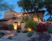 9075 N 103rd Place, Scottsdale image
