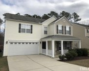 4017 TWIN SPIRES Drive, Knightdale image