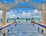 19333 Collins Ave Unit #2605, Sunny Isles Beach image