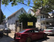 85-86 87th St, Woodhaven image