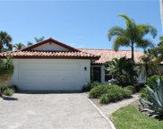 1284 Par View DR, Sanibel image