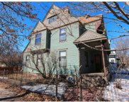 2648 Emerson Avenue, Minneapolis image