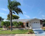 4425 Great Lakes Drive N, Clearwater image