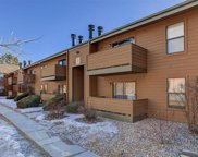 3315 South Ammons Street Unit 204, Lakewood image