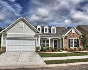 12 Sweet Pea Place, Bluffton image