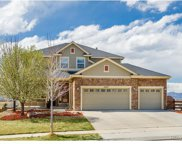 5007 Buffalo Grass Loop, Broomfield image