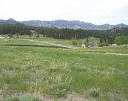 349 Rose Quartz Place, Custer image