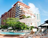 5225 Collins Ave, Miami Beach image