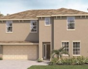 6779 Coral Berry Drive, Mount Dora image