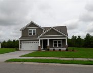 5302 Abbey Park Loop, Myrtle Beach image