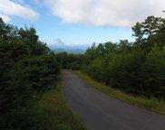 Lot #55 Mountain Ash Way, Sevierville image