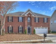 2002  Master Gunner Court, Indian Trail image