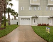 107 17TH AVE S Unit B, Jacksonville Beach image