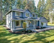 12920 Peacock Hill Ave NW, Gig Harbor image