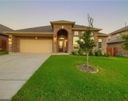 329 Orchard Hill Trl, Buda image
