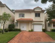 5975 Sw 99th Ter, Cooper City image
