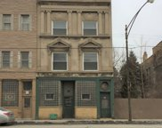 1838 West Grand Avenue, Chicago image