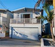1623     Van Horne Lane, Redondo Beach image