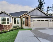 2413 86th St Ct NW, Gig Harbor image