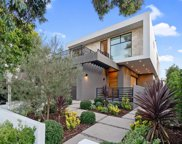 8356 West 4th Street, Los Angeles image