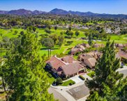 17495 Carnton Way, Rancho Bernardo/Sabre Springs/Carmel Mt Ranch image