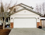 2615 126th Place SW, Everett image