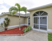 1435 Academy BLVD, Cape Coral image