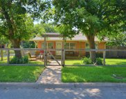 4803 Caswell Ave, Austin image