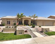 15839 N 16th Street, Phoenix image