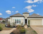 5701  Secret Creek Drive, Rocklin image