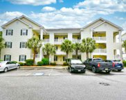 601 Hillside Dr. N Unit 4033, North Myrtle Beach image