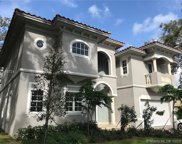3564 Forest View Cr, Dania Beach image