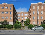 220 W Olympic Place Unit 108, Seattle image