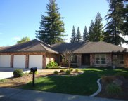 8309  Niessen Way, Fair Oaks image