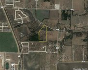 2360 County Road 427, Anna image