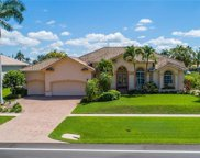 462 Kendall Dr, Marco Island image