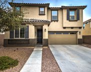 21039 E Creekside Drive, Queen Creek image